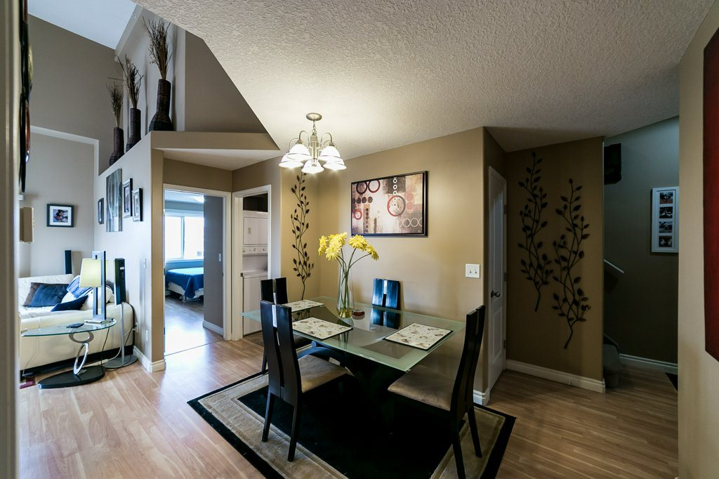 MLS® listing #E4172481 for sale located at 506 7511 171 Street