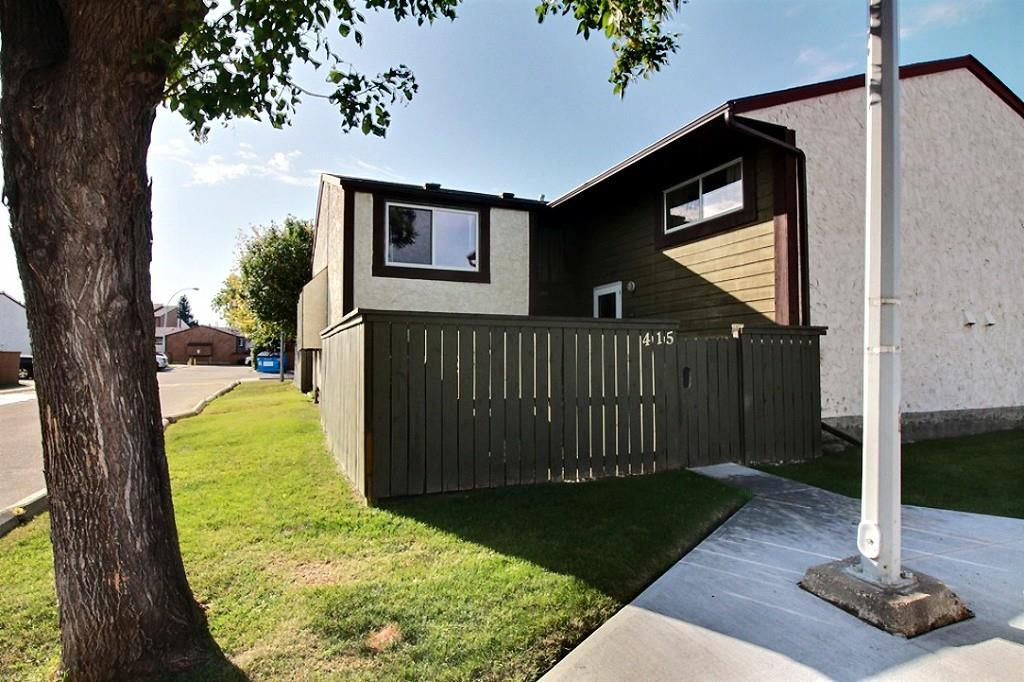 MLS® listing #E4172589 for sale located at 415 WILLOW Court