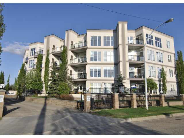 MLS® listing #E4172631 for sale located at 147 4827 104A Street