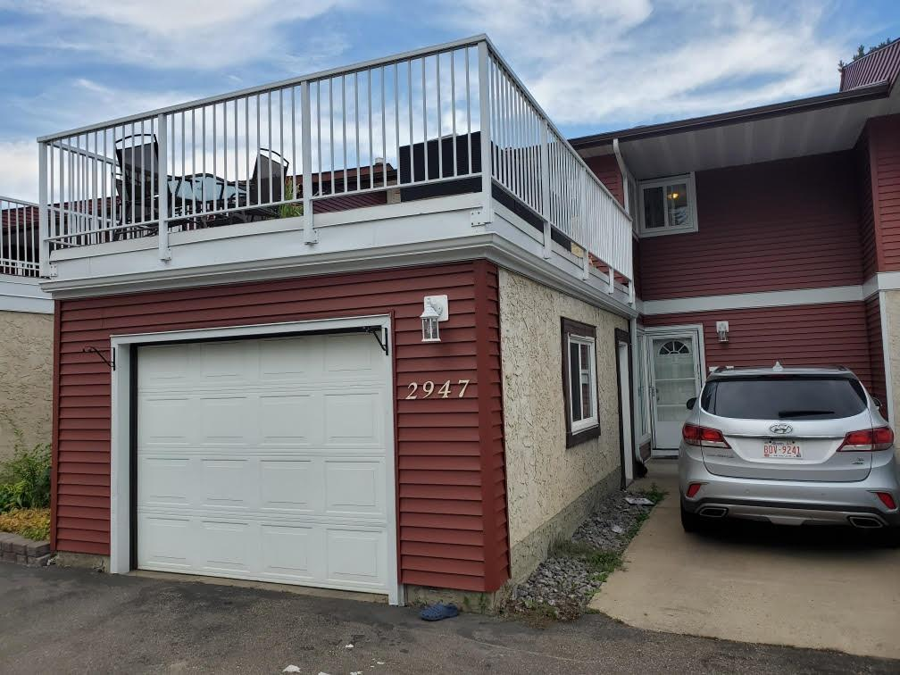 MLS® listing #E4172656 for sale located at 2947 130 Avenue