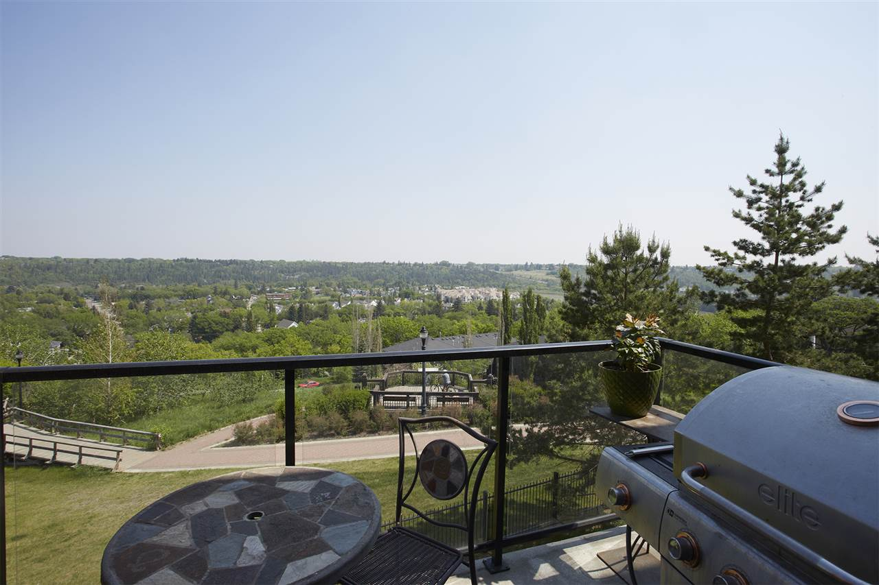 MLS® listing #E4172877 for sale located at 213 10105 95 Street