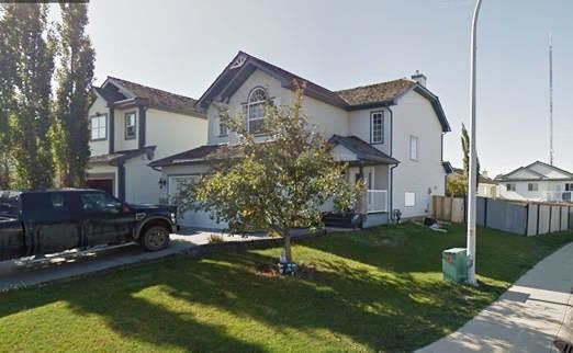 MLS® listing #E4172899 for sale located at 28 NEWCASTLE Bay