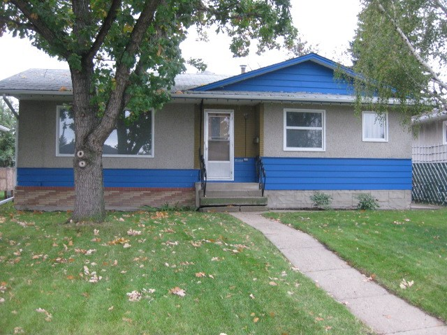 MLS® listing #E4172999 for sale located at 12820 78 Street