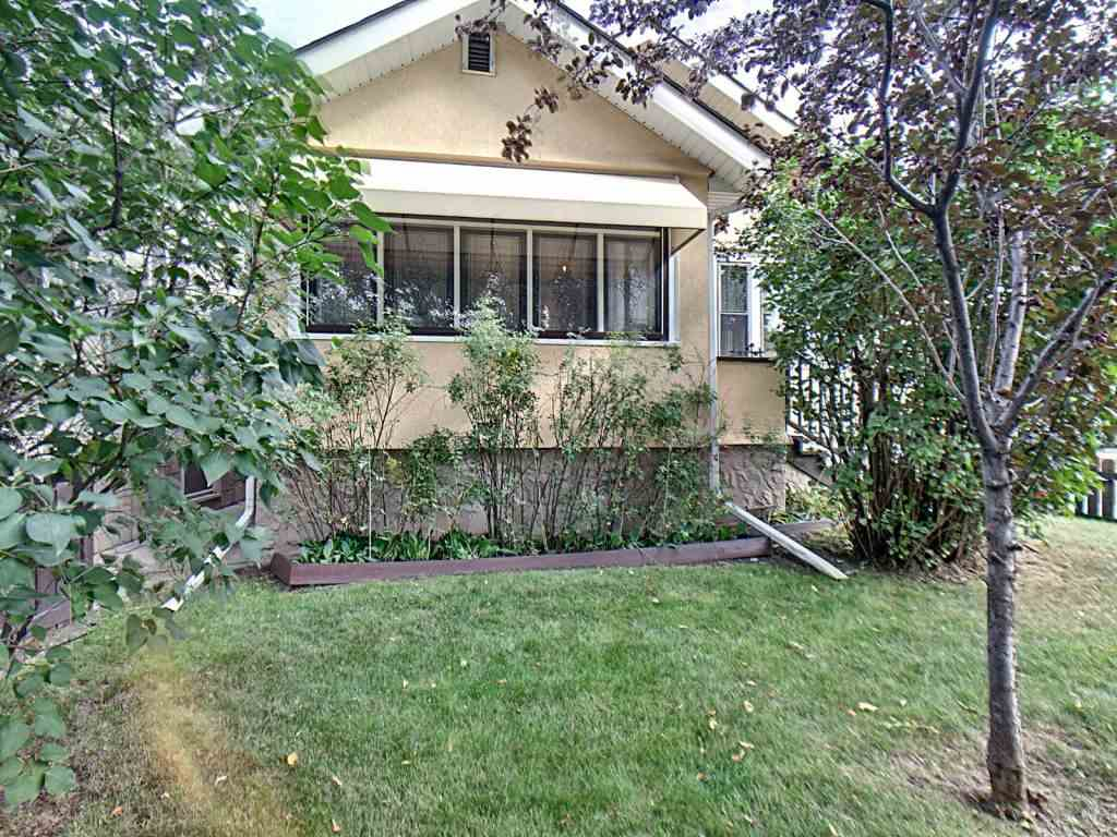 MLS® listing #E4173026 for sale located at 11503 84 Street