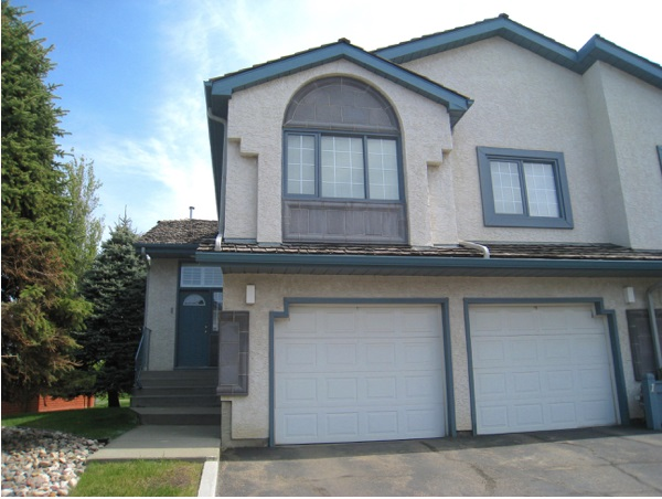 MLS® listing #E4173077 for sale located at 1 1130 FALCONER Road