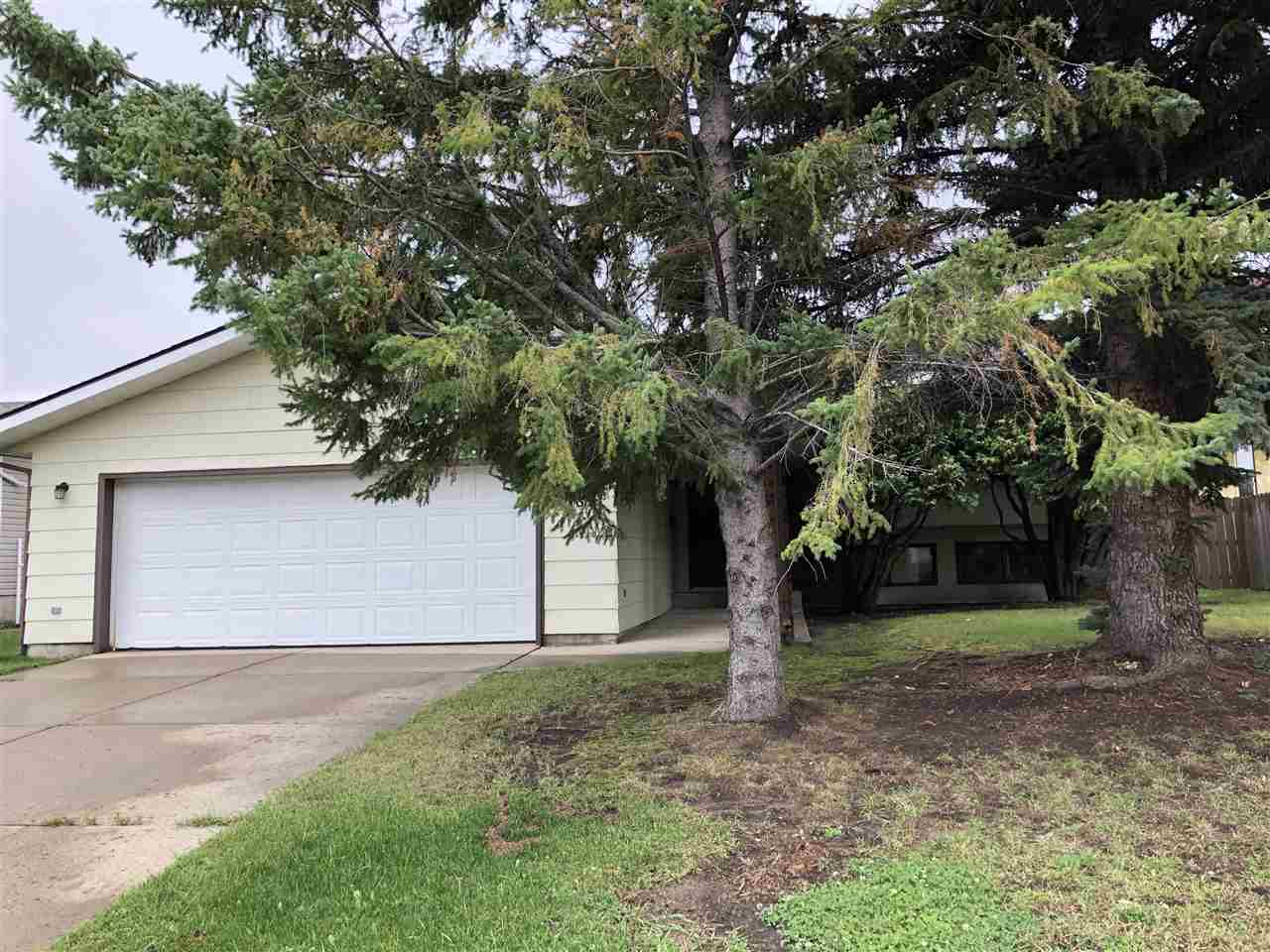 MLS® listing #E4173217 for sale located at 189 Willow Drive