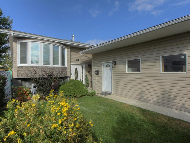 MLS® listing #E4173270 for sale located at 1712 38 Street