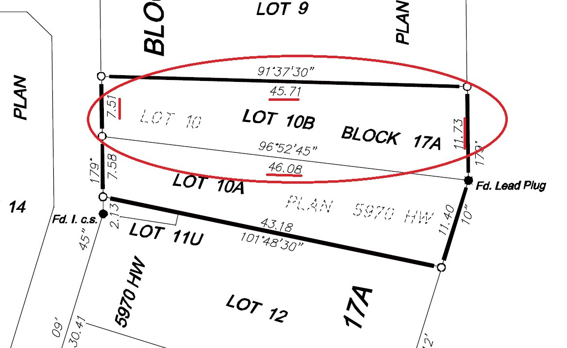 MLS® listing #E4173318 for sale located at 9314 79 Street