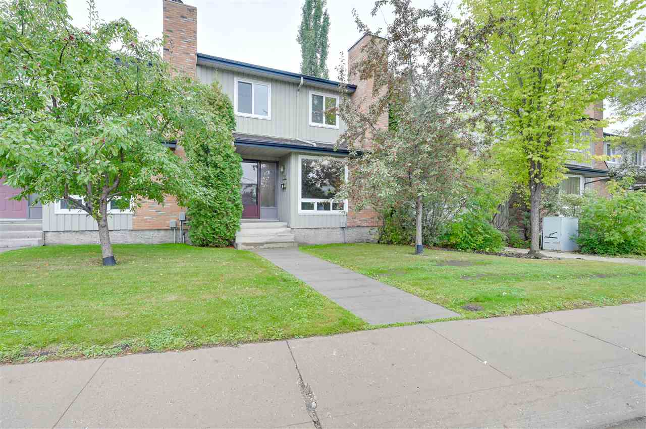 MLS® listing #E4173345 for sale located at 11733 32A Avenue