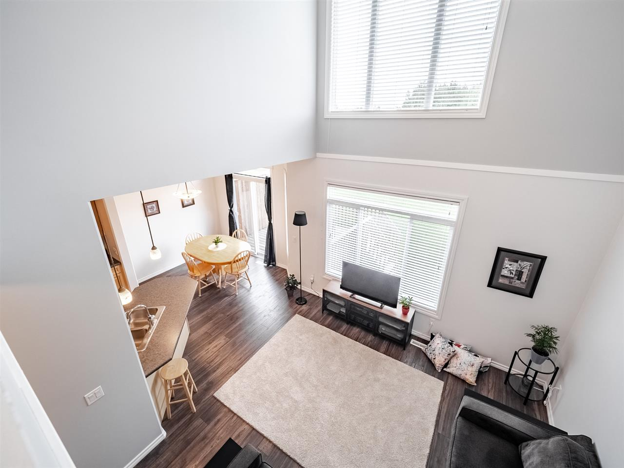 MLS® listing #E4173409 for sale located at 118 WESTERRA Boulevard