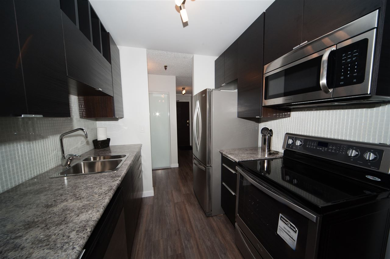 MLS® listing #E4173453 for sale located at 108 9312 104 Avenue