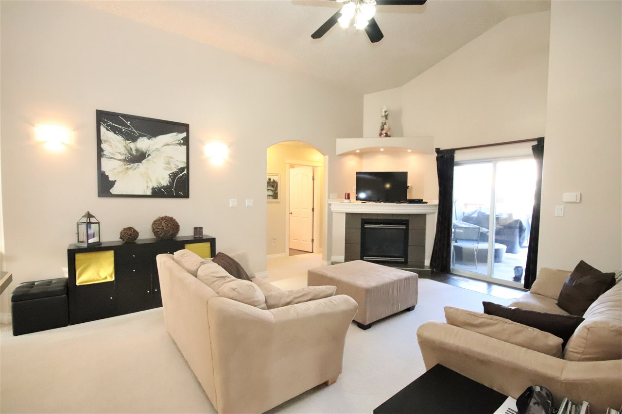 MLS® listing #E4173501 for sale located at 11014 176A Avenue