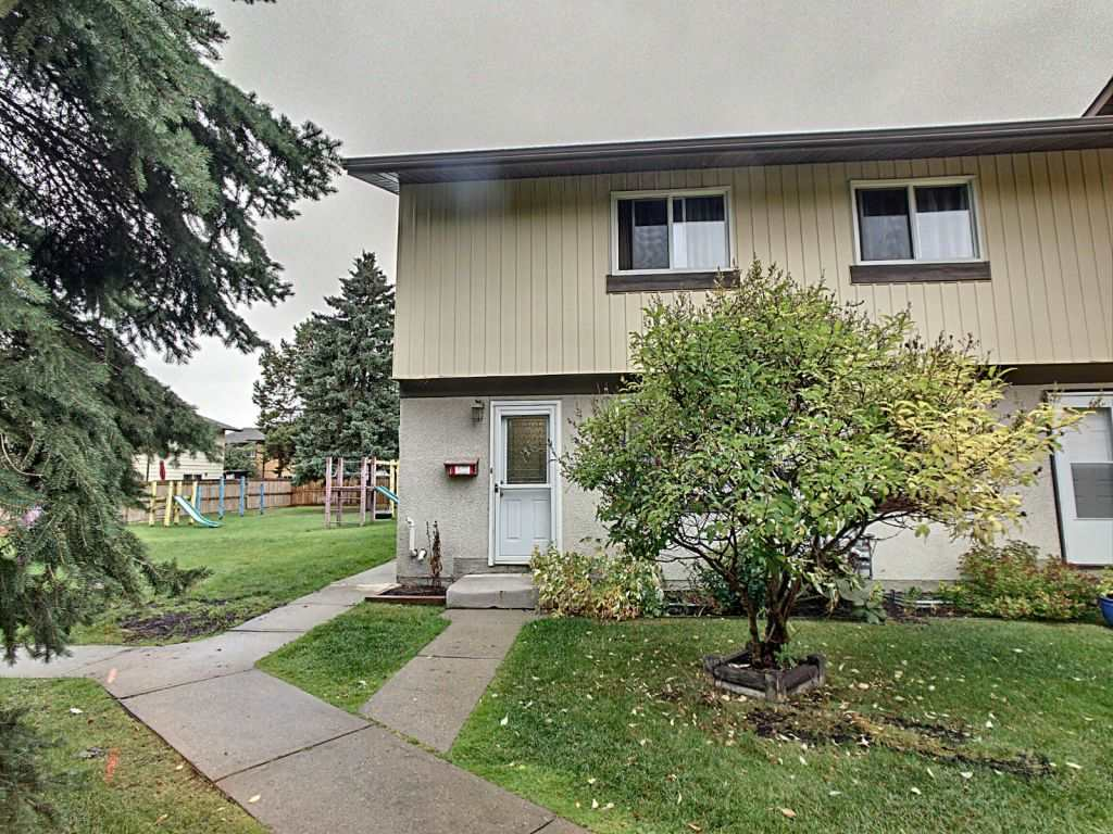 MLS® listing #E4173506 for sale located at 144 Woodstock