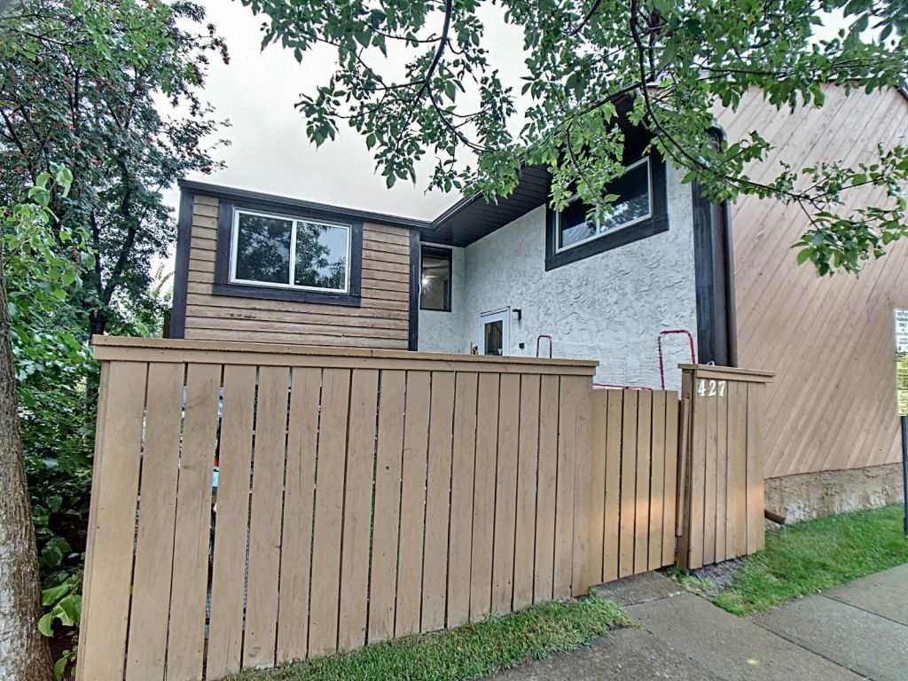 MLS® listing #E4173608 for sale located at 427 Willow Court