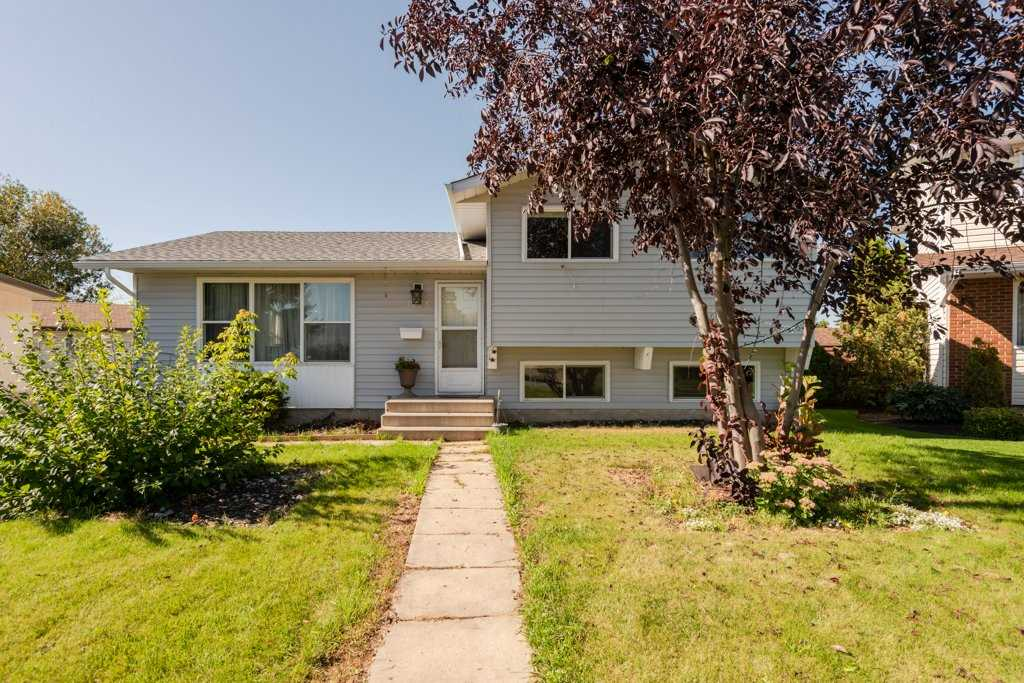MLS® listing #E4173617 for sale located at 1136 77 Street