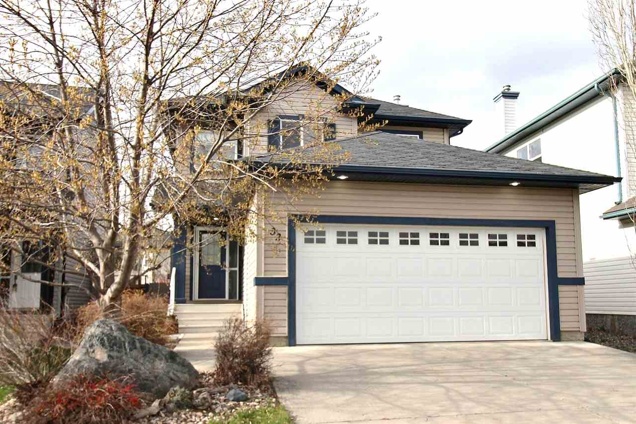 MLS® listing #E4173730 for sale located at 32 Rue Montalet