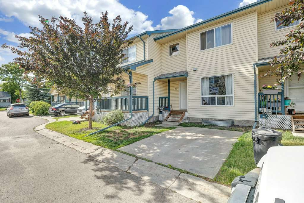 MLS® listing #E4173805 for sale located at 10909 106 Street