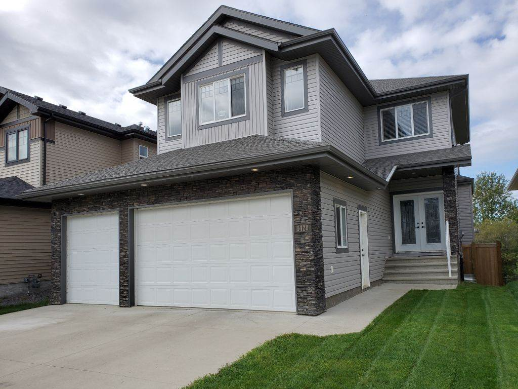 MLS® listing #E4173879 for sale
