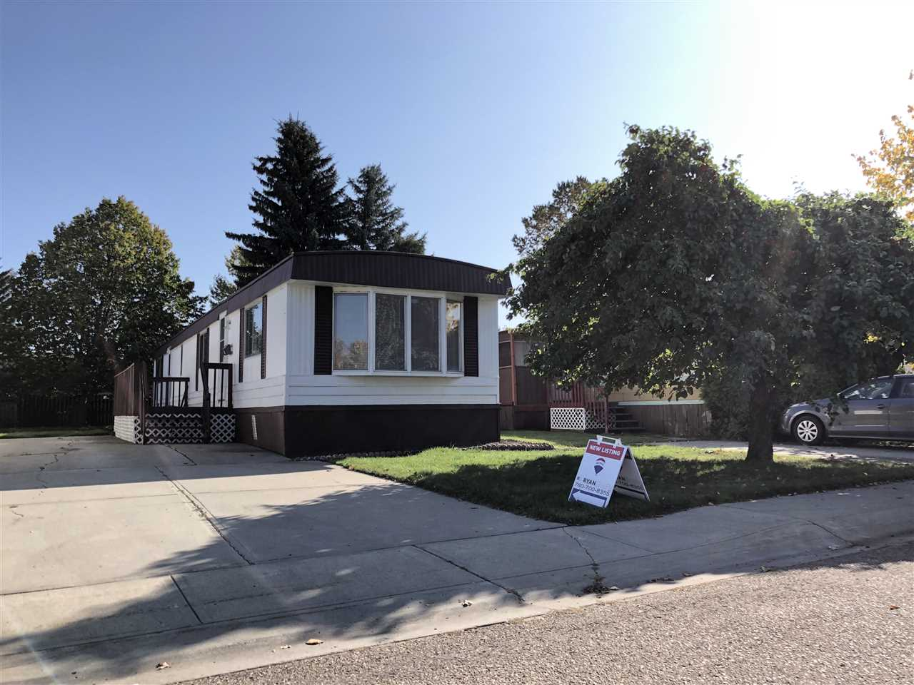 MLS® listing #E4174301 for sale