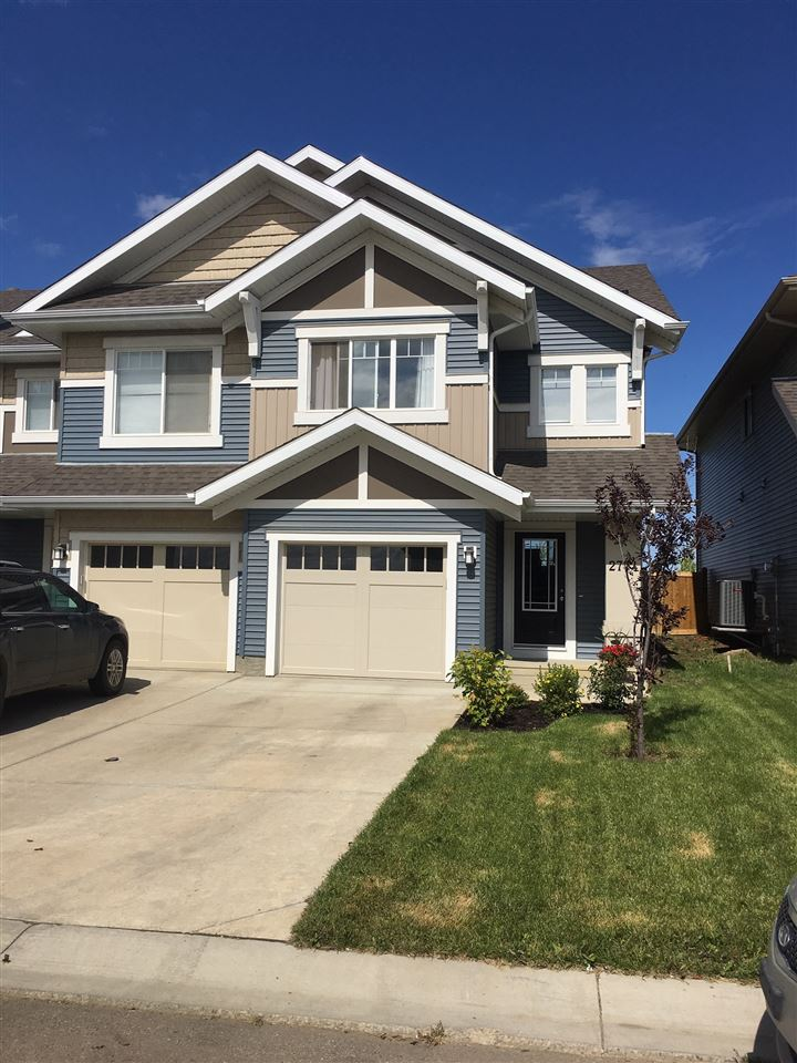 MLS® listing #E4174335 for sale located at 2774 COUGHLAN Green