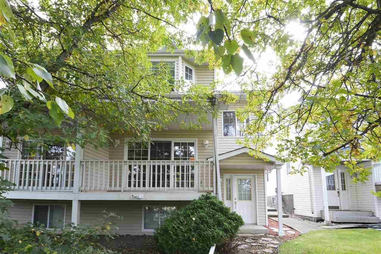 MLS® listing #E4174338 for sale located at 6 STURGEON Road