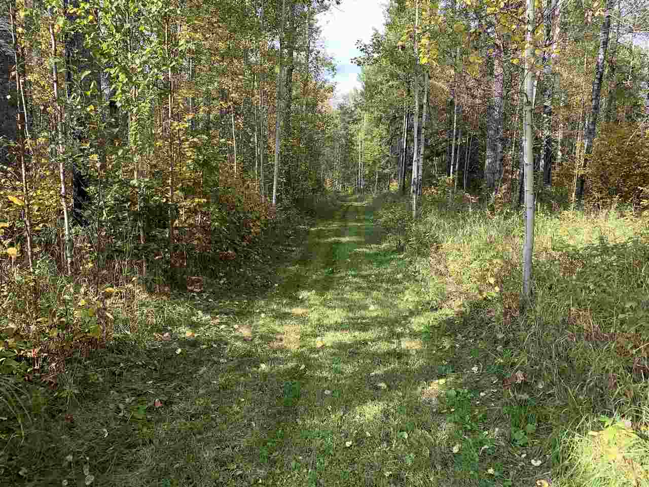 MLS® listing #E4174380 for sale located at 17 53420 RGE RD 60