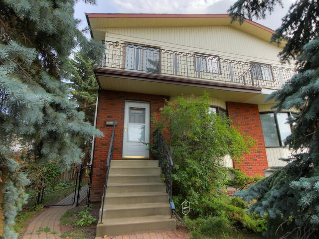 MLS® listing #E4174387 for sale located at 16005 100 Street