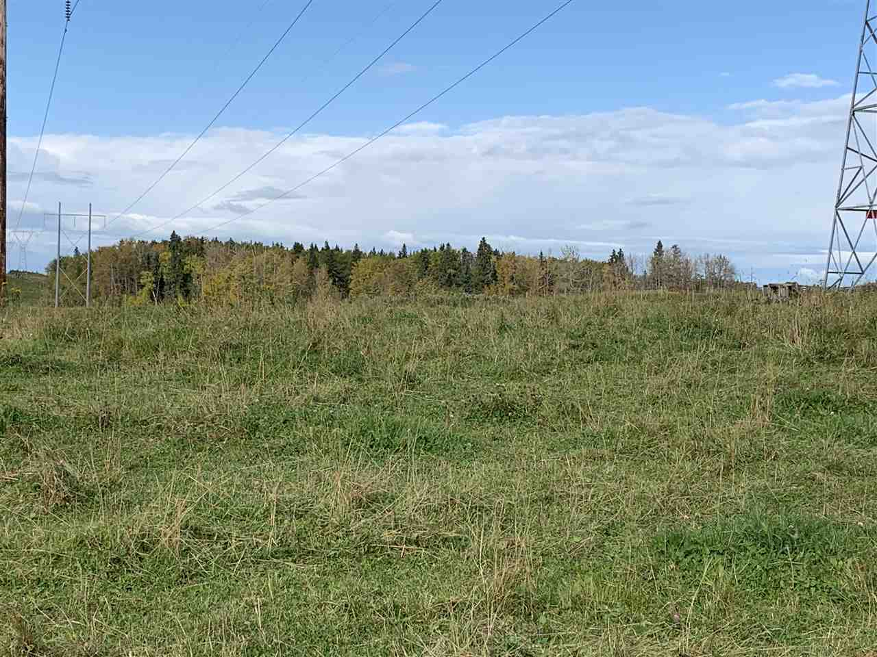 MLS® listing #E4174450 for sale located at 53128 RGE RD 34
