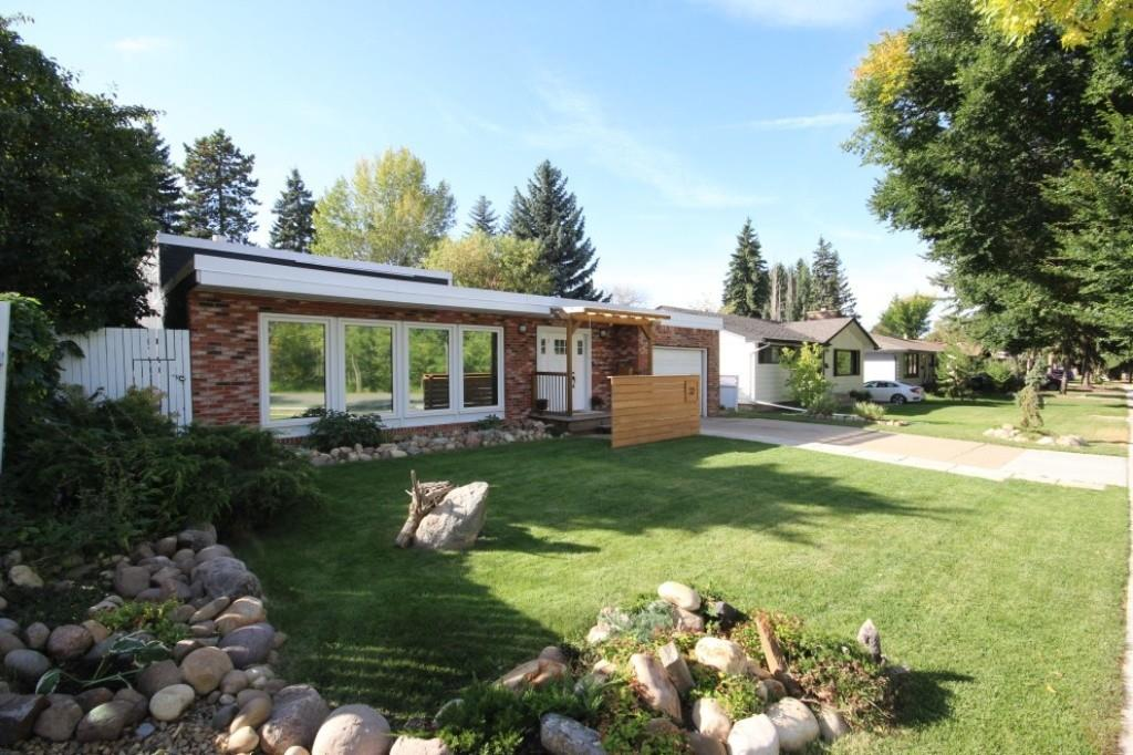 MLS® listing #E4174605 for sale located at 32 GRANDIN Road