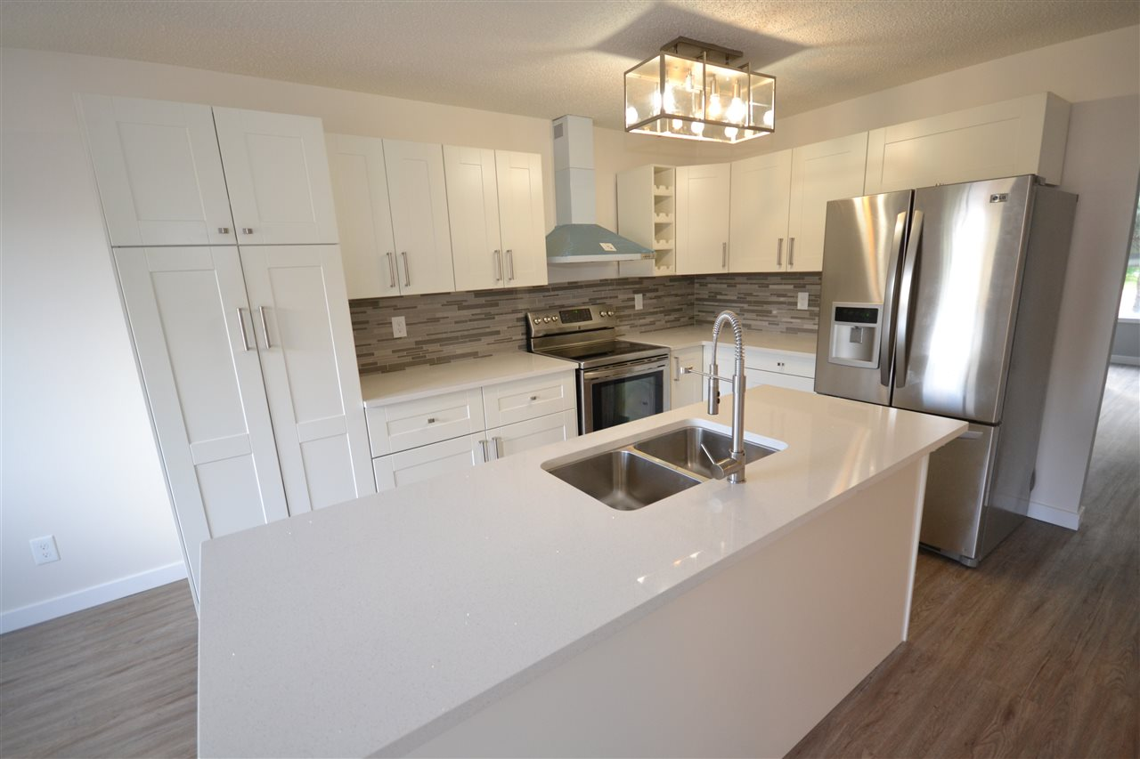 MLS® listing #E4175024 for sale located at 4624 13 Avenue