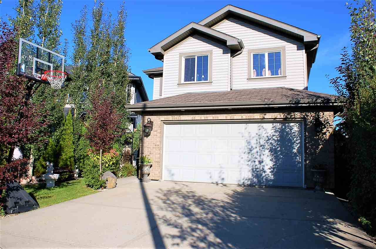 MLS® listing #E4175068 for sale located at 6308 4 Avenue