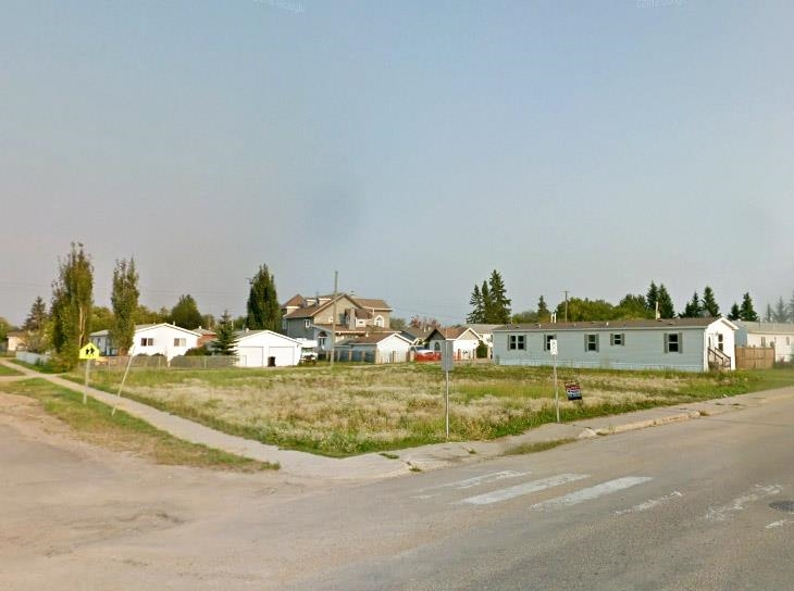 MLS® listing #E4176092 for sale located at 4909 50 Street