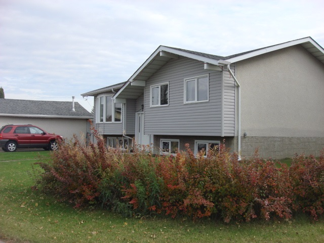MLS® listing #E4176319 for sale located at 2303 130 Avenue