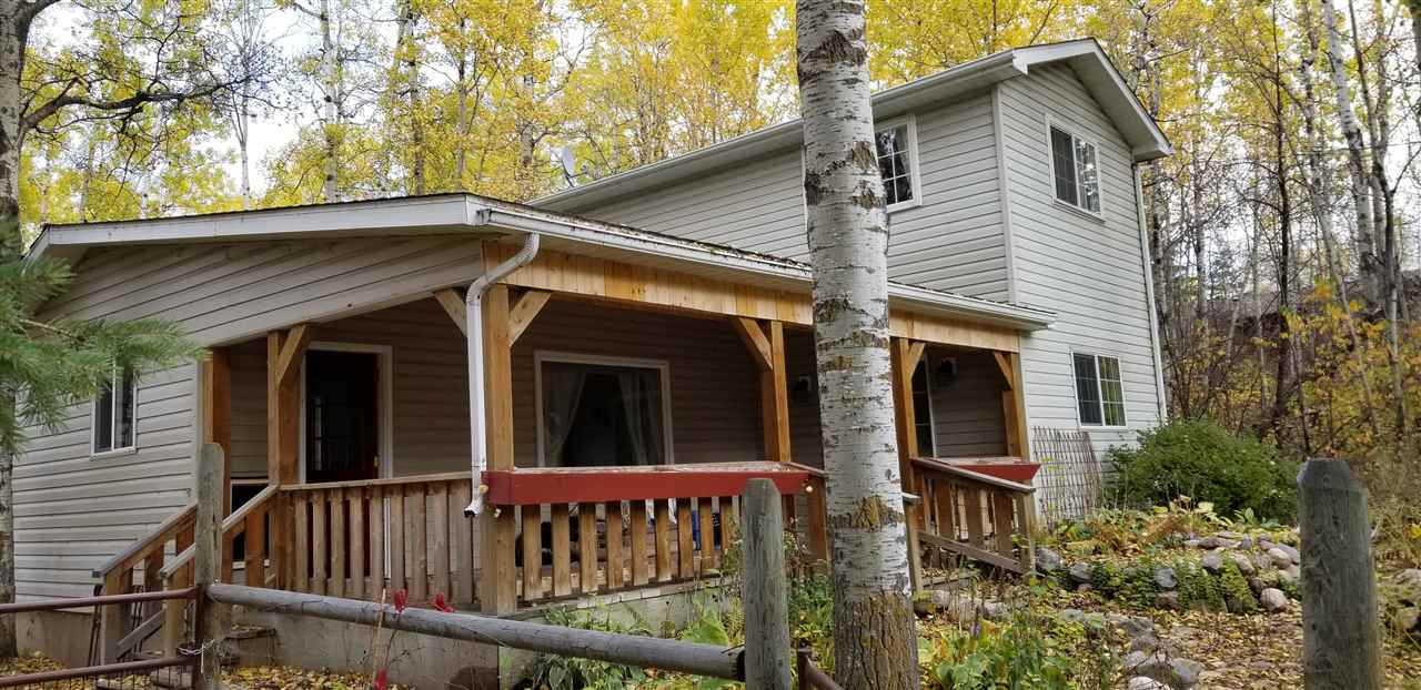 MLS® listing #E4176669 for sale