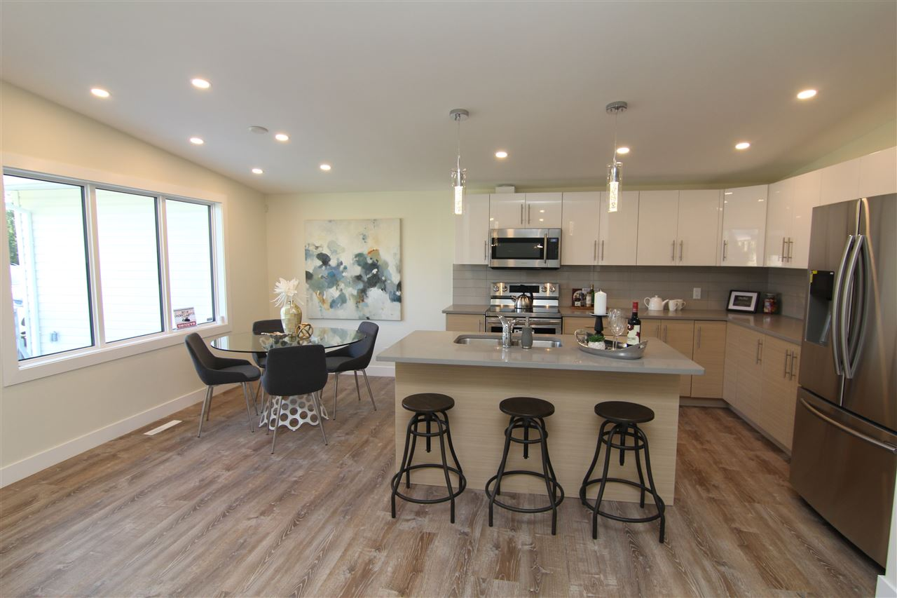 MLS® listing #E4176713 for sale located at 10612 Rowland Road