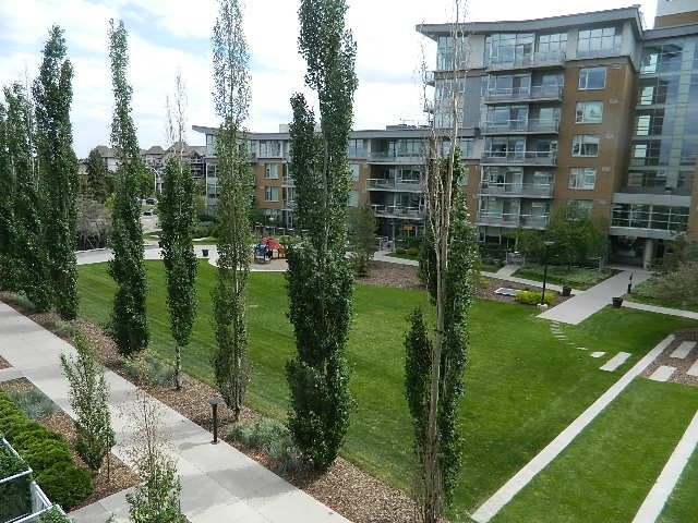 MLS® listing #E4176727 for sale located at 311 2510 109 Street