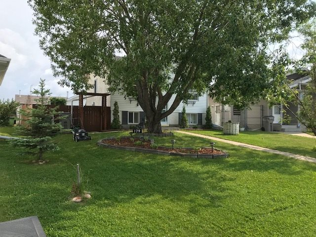 MLS® listing #E4176815 for sale located at 179 Diamond Drive