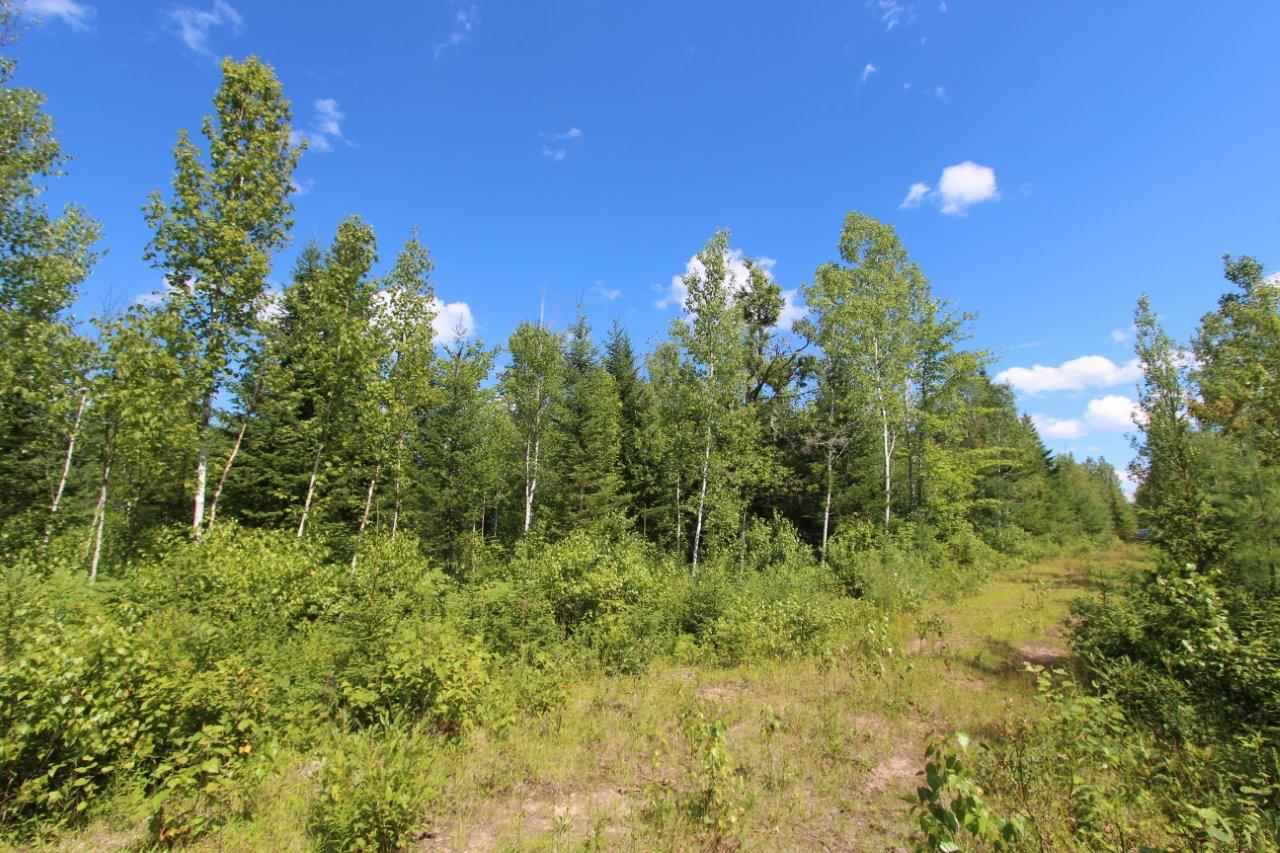 MLS® listing #E4176885 for sale located at TWP RD 614 RR 225