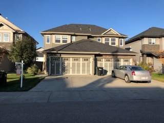 MLS® listing #E4176891 for sale located at 7446 Ellesmere Way