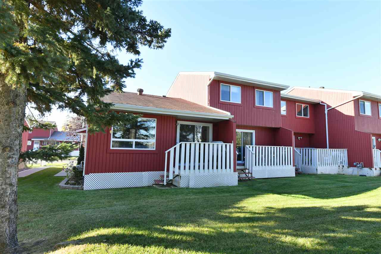 MLS® listing #E4177016 for sale located at 10678 Beaumaris Road NW