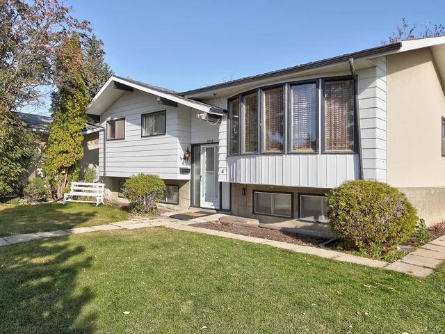 MLS® listing #E4177102 for sale located at 11928 152B Avenue
