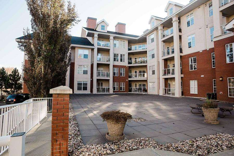 MLS® listing #E4177507 for sale located at 238 45 INGLEWOOD Drive