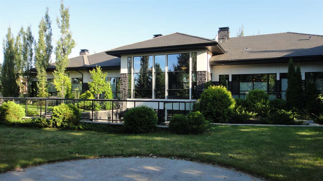 MLS® listing #E4177666 for sale