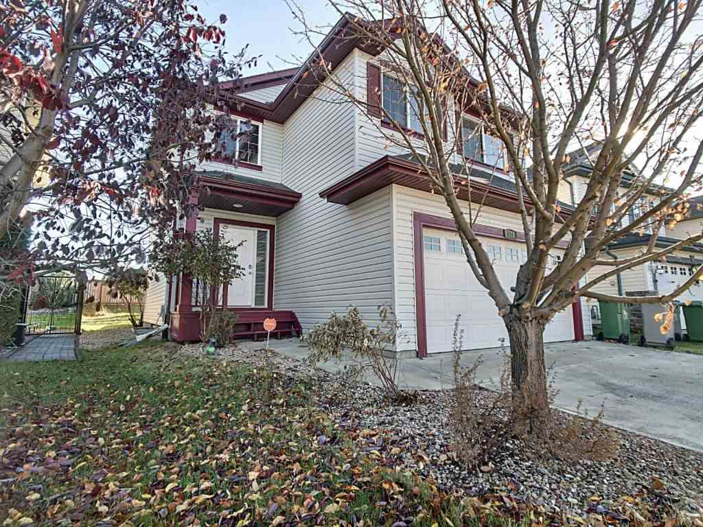 MLS® listing #E4177692 for sale