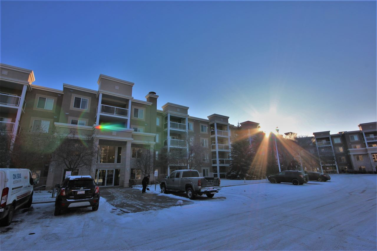 MLS® listing #E4179166 for sale