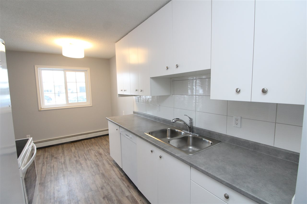 MLS® listing #E4179311 for sale located at #101 5119 56 Ave