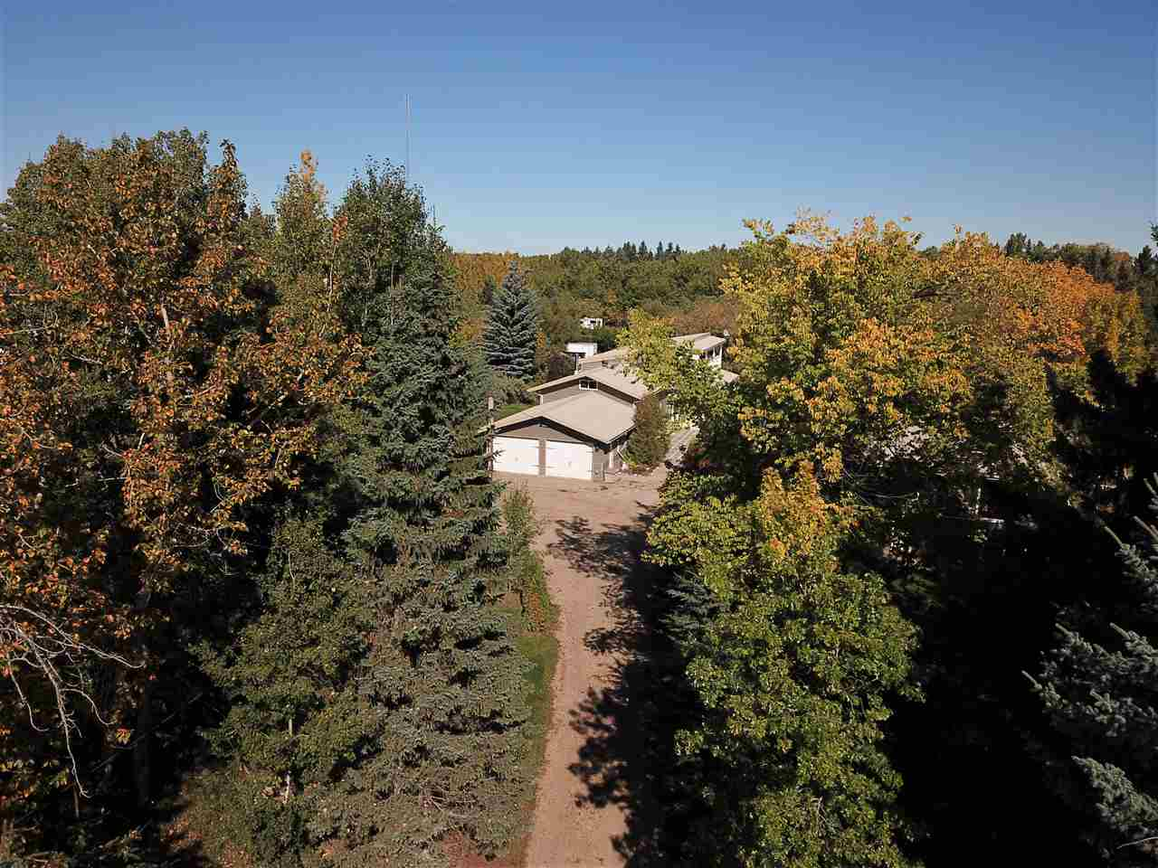 MLS® listing #E4179958 for sale located at 1000 Bauer Avenue