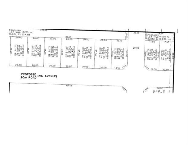 510 5 Avenue, at $62,000