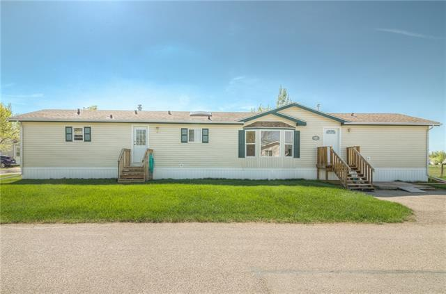 402 Conductor Boulevard, 3 bed, 2 bath, at $94,500