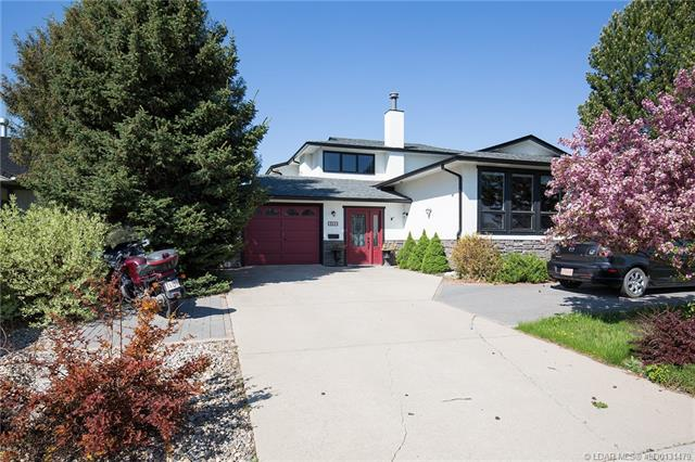 350 Mcmaster Boulevard W, 4 bed, 4 bath, at $408,900
